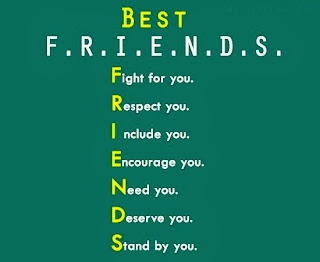 Best Friend Quotes (Move On Quotes) 0015 8