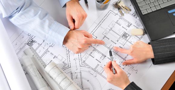 konsultasi interior desain
