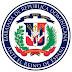 COMUNICADO OFICIAL: Embajada dominicana en España emite condolencias y rechazo ante crimen del menor Gabriel Cruz
