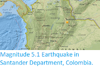 http://sciencythoughts.blogspot.co.uk/2018/01/magnitude-51-earthquake-in-santander.html