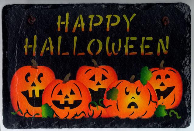 SMS halloween 2016- happy halloween 2016