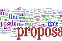 Pengertian Proposal, Fungsi, Tujuan, Unsur, Sistem Penulisan, Macam-Macam Proposal Terlengkap