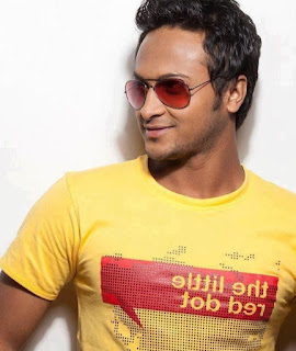 Shakib Al Hasan Photos
