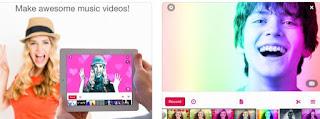 App Video Star