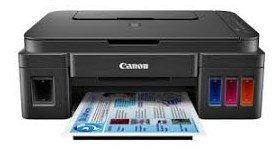 Canon PIXMA G1210 Treiber Download