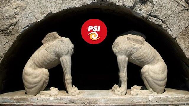 Confirma TEEP liquidación del PSI