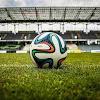 5 Situs Streaming Olahraga Gratis Terbaik 2018