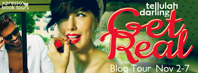 Get Real Blog Tour banner
