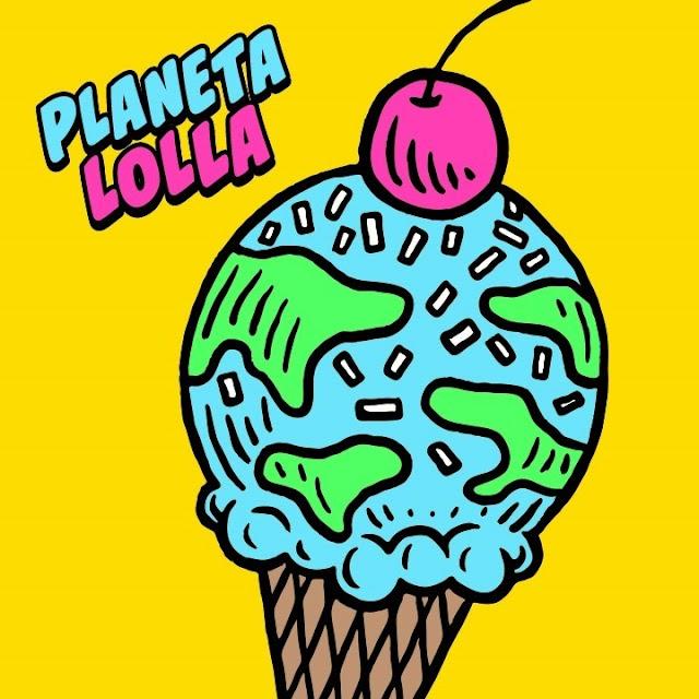Lollapalooza Brasil investe em sustentabilidade com Planeta Lolla