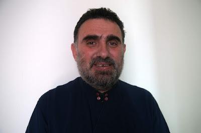 Λογοτεχνική εργασία για το ιστορικό Σούλι του π. Ηλία Μάκου απέσπασε το Α΄ βραβείο
