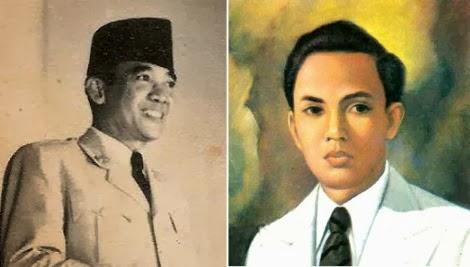 PETA, Blitar dan 14 Februari, Lembar Sejarah Indonesia yang Terabaikan