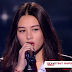 Pinay Lou Mai wowed judges in her version of 'Bohemian Rhapsody' on The Voice France 2017 Blind Audition