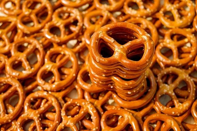 9 Cara Membuka Usaha Jualan Snack Cepat Laku Banyak Pelanggan Investasi Untung
