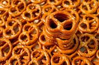 bisnis snack, usaha snack, usaha jualan snack, cara jualan snack, snack