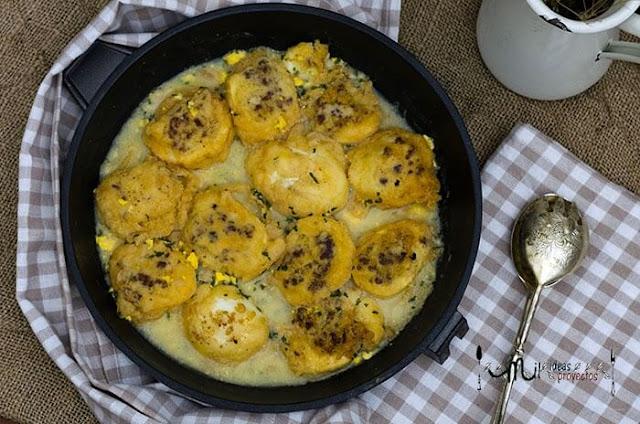 huevos-verdes-recetas-conventos-monasterios2