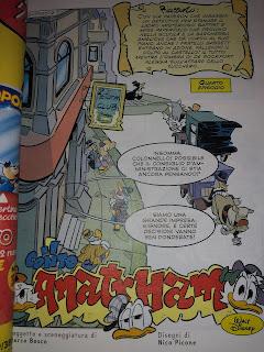 La lingua dei fumetti bang splash crash e le altre