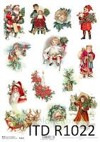 http://zielonekoty.pl/pl/p/Papier-ryzowy-decoupage-ITD-A4-zimowe-mikolaje-dzieci/5582