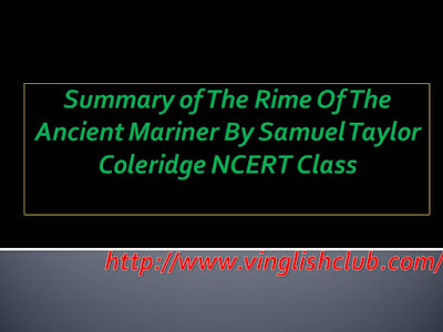 Summary-of-The-Rime-Of-The-Ancient-Mariner-By-Samuel-Taylor-Coleridge