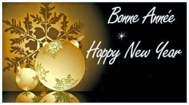 New-Year-French-2016