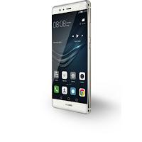 Huawei P9 32GB Argento