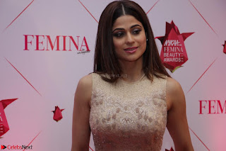 Bollywood Babes at Femina and Nykaa Host 3rd Edition Of Nykaa Femina Beauty Awards 2017 074.JPG