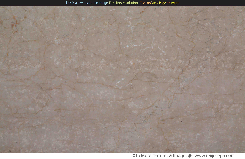 Marbles Granites Texture 00059