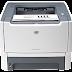 HP Laserjet P2015 Treiber Windows 10/8/7 Und Mac Download