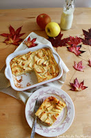 http://cookalifebymaevaen.blogspot.fr/2015/11/apple-flognarde-french-regional-apple-clafoutis.html