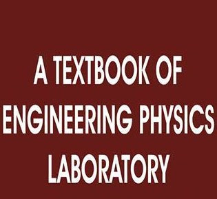 "<img src=""http://www.sweetwhatsappstatus.in/photo.jpg"" alt=""ENGINEERING PHYSICS LAB""/>"
