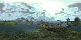 http://maps.secondlife.com/secondlife/Gulf%20of%20Lune/100/174/28