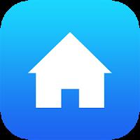 iLauncher Pro V3.7.2.2