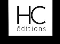 http://www.hc-editions.com/livre/chroniques-de-st-mary-livre-3-seconde-chance/