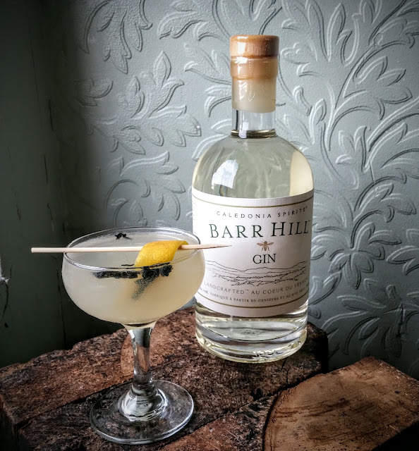 Barr-hill,gin,cocktail,best,cocktail,miel,recette,le-pourvoyeur,madame-gin