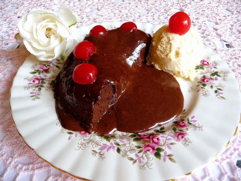 Best Low Carb Chocolate Cake Mixes