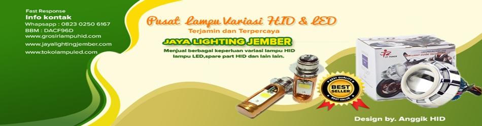 http://jayalighting.blogspot.com