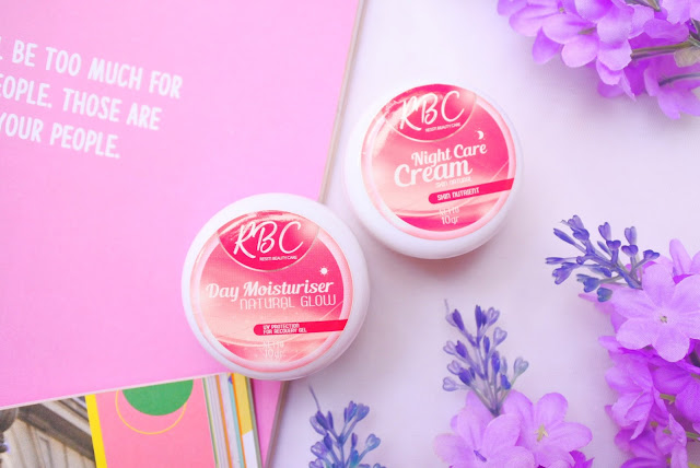 Review Ressti Beauty Care (RBC)