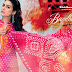 Pakistan Summer Fashion 2015 | Stylish Summer Suits For Girls By Gul Ahmed