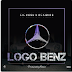 Exclusive Audio : Lil Kesh X Olamide - Logo Benz (New Music Mp3)