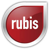rubis dividende 2016