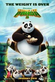 Kung Fu Panda 3 2016 BluRay 720p DTS AC3 x264-ETRG 3.5GB