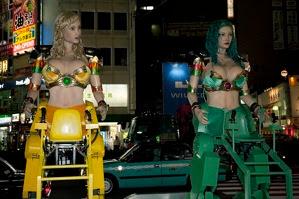 http://2.bp.blogspot.com/-aCvF7X3XCS8/UB909KKbVEI/AAAAAAAAFaQ/bCckmpir93E/s1600/robot+sexy4.jpg