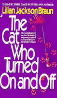 https://www.goodreads.com/book/show/793381.The_Cat_Who_Turned_On_and_Off