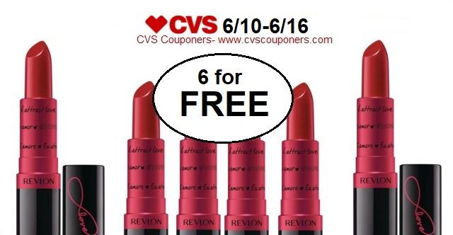 http://www.cvscouponers.com/2018/06/free-revlon-super-lustrous-lipstick-at.html