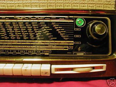 У Криму з'явиться українське радіо