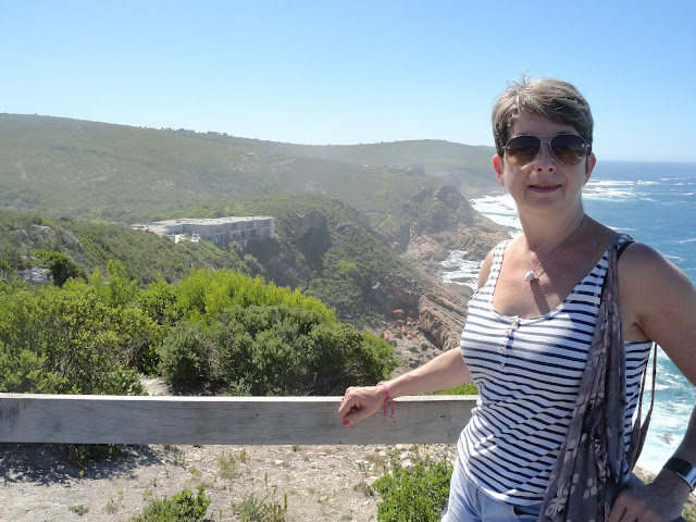 TWO BLISSFUL DAYS AT PLETTENBERG PARK HOTEL & SPA