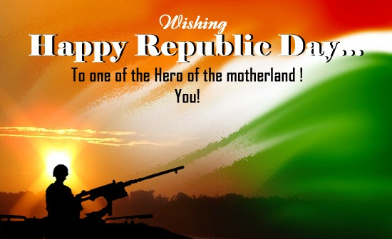 Happy-Republic-Day-2019-Wallpapers-Images-and-Pictures