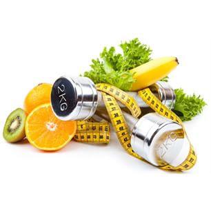 Previna-se contra doenças cardíacas com a alimentação correta