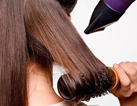 Show de Preço realizará neste dia 08 de março dia Internacional da mulher uma ação de beleza, oferecendo corte de cabelo, escova, e Designe de Sombrancelhas grátis