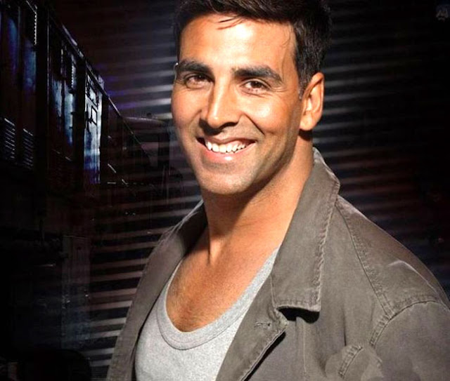 Akshay Kumar Profile, Height, Biography, Weight, Age, Wife, Affairs, Biodata, Family Photos