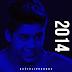 #ZéFelipe4Anos | Os melhores momentos em 2014